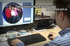 FotoStory Editura si Tipografie
