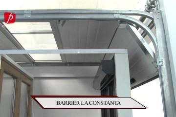 Inaugurare Sediu Barrier Constanta – 30 aprilie 2015