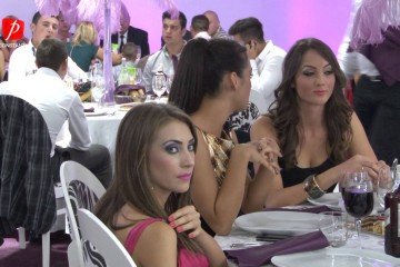 Party Planners S03E05