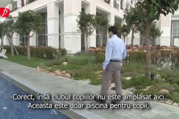 Party Planners S03E26
