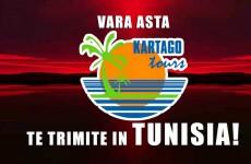 Spot Kartago Tours