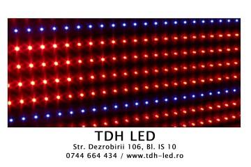 Spot TDH LED